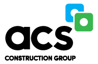 Company ACS Construction Group. Description and contact information.