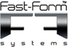 Fast-Form Systems Ltd company logo