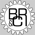 Company B & C Reconditioning (Gears) Limited. Description and contact information.