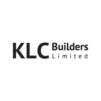 Company KLC Builders Ltd (Conway Builders). Description and contact information.