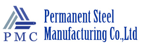 Company Permanent Steel Manufacturing Co.,Ltd. Description and contact information.