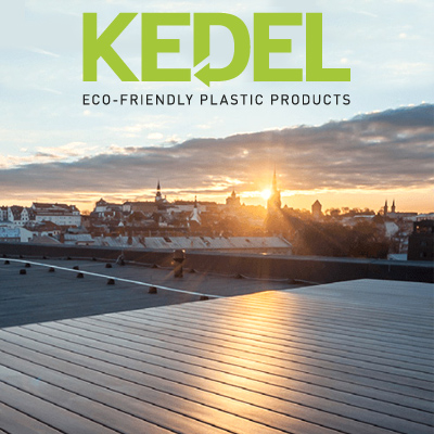 Company Kedel Limited. Description and contact information.