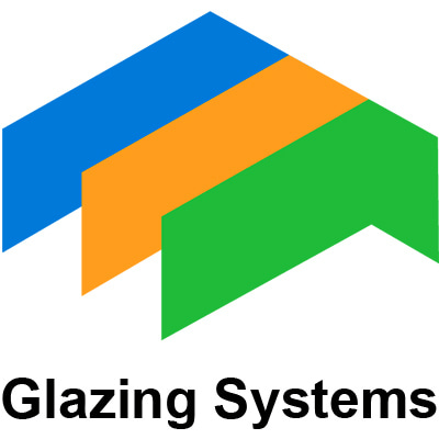 Company Glazing Systems Ltd. Description and contact information.