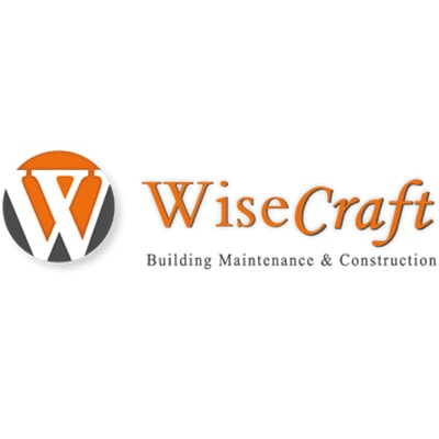 Company WiseCraft Builders Bolton. Description and contact information.