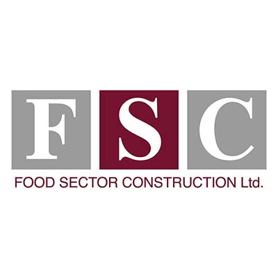 Certifications / Audit / Consulting / Approvals / Laboratories - service supplied by Food Sector Construction Ltd