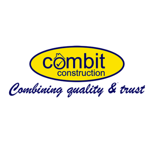 Company Combit Construction North London. Description and contact information.