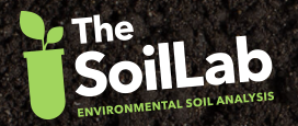 Company The Soil Lab. Description and contact information.