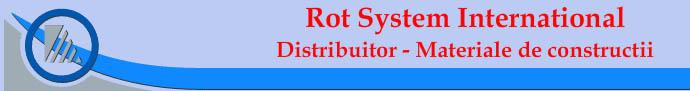 Company Rot System International. Description and contact information.