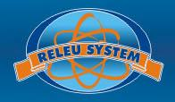 Company Relay System. Description and contact information.