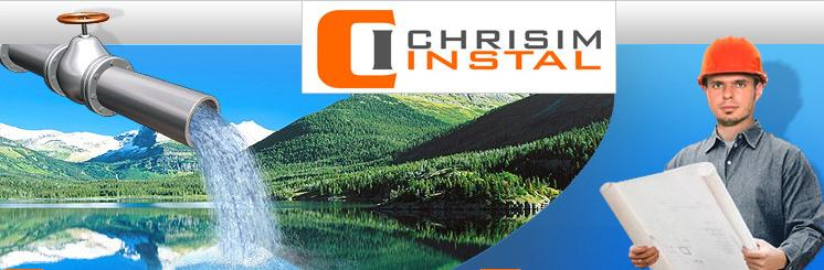 Company Chrisim Instal. Description and contact information.