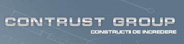Company ConTrust Group. Description and contact information.