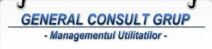 Company General Consult Grup. Description and contact information.
