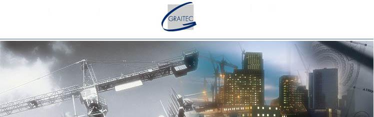 Company GRAITEC. Description and contact information.