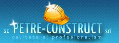 Company Petre-Construction. Description and contact information.