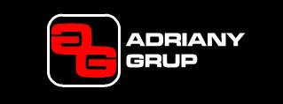 Company Adriany Construction. Description and contact information.