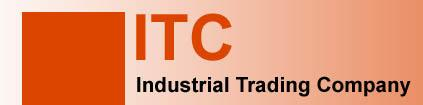 Company Industrial Trading Company. Description and contact information.