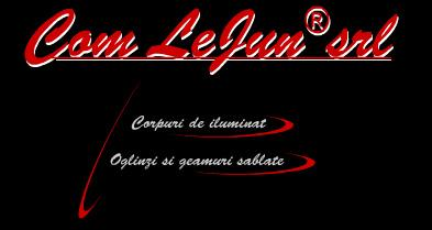 Company Com Lejun. Description and contact information.