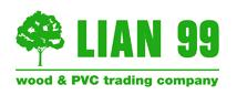 Company Lian 99 Com. Description and contact information.
