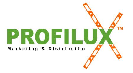 Company Profilux. Description and contact information.