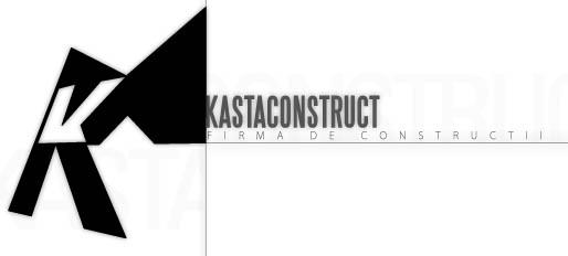 Company Kasta Construct Team. Description and contact information.
