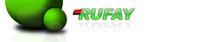 Company Rufay. Description and contact information.