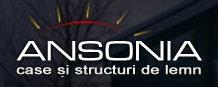 Company Ansonia. Description and contact information.