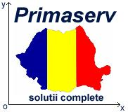 Company Primaserv. Description and contact information.