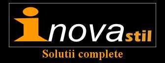 Company Inova Style. Description and contact information.