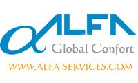 Company Alfa Global. Description and contact information.