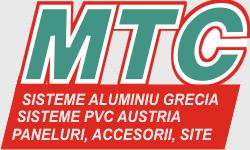 Company MTC System. Description and contact information.