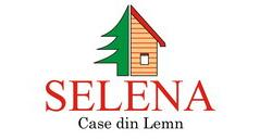 Company Selena House. Description and contact information.