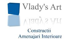 Company Vlady's Art. Description and contact information.