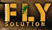 Company Fly Solution. Description and contact information.