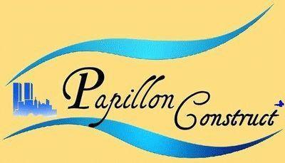 Company Papillon Constructions. Description and contact information.