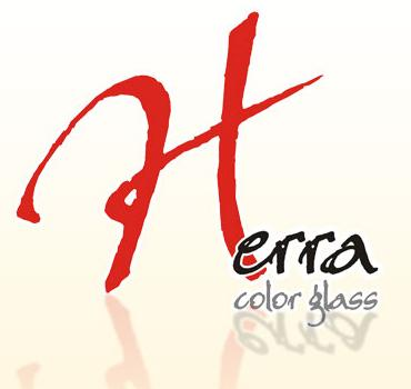 Company Herra Color Glass. Description and contact information.