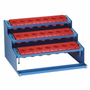 Bench tray kits cones P340