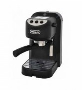 Combi coffee machine (espresso & filter) Delonghi BCO 320