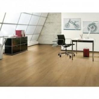 8 Mm Oak Laminate Flooring Egger H2655, Yorkshire Oak Laminate Flooring
