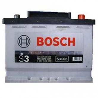 Bosch 0092s30020/Chargeur Bosch