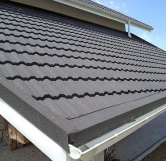 Gerard Metal Tile Classic Metal Roof Tiles Constructionarea Co Uk