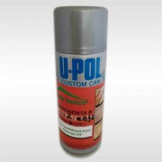 Component B U-POL Class 2 repellents and UV resistance Color Spray 400ML