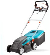Accu PowerMax lawnmowers 1400-1434
