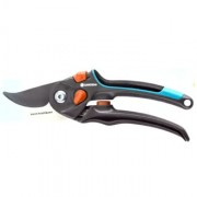 Shears B / S-XL with adjustable handle