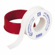 GRIFFON Gastec gas Teflon tape, 12mx12mmx0,1mm