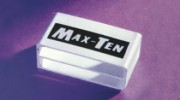 MAX-TEN Aluminium Frames from the company Angell Welding & Fabrications