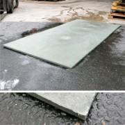 Recycled Mixed Plastic Sheet Board, offered by the company Kedel Limited